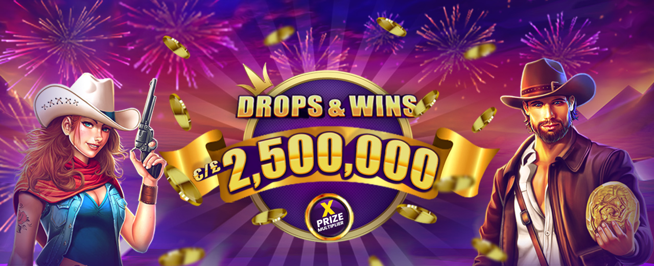 Drops&wins-top-banner-1280x520