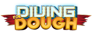 diung for dough logo