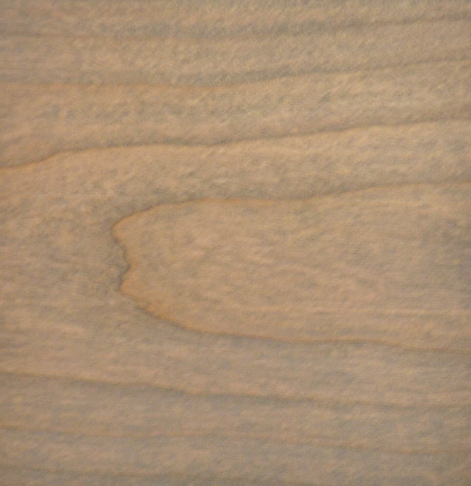 Wood Stains And Materials