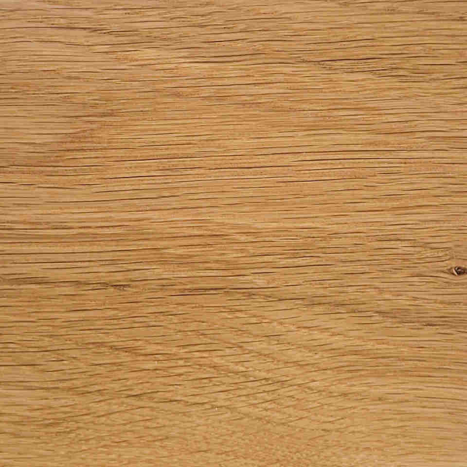 Natural - Custom Solid Wood Furniture in Vancouver Lower Mainland