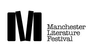 logo-manchester-literature-festival-large
