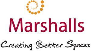 marshalls-landscaping-products-manufacturer-logo