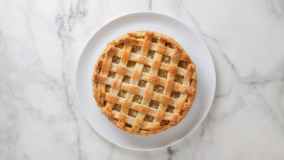 chef-thomas-kellers-apple-pie-recipe