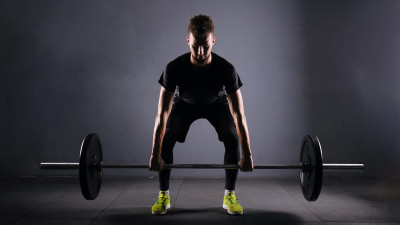 power-clean-exercise-guide