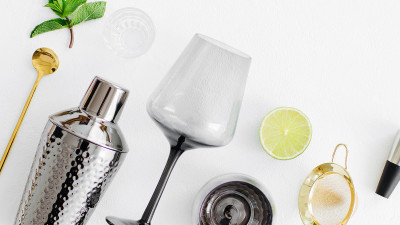 how-to-stock-your-home-bar