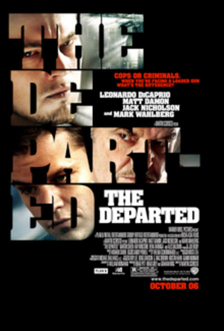 the--departed-scorsese