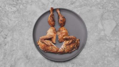 gr-roasted-chicken-Szechuan
