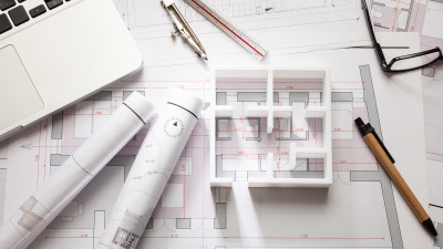 interior-design-101-elevation-drawings-and-floor-plans