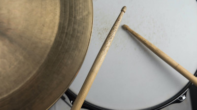 drumming-glossary-essential-drum-terms