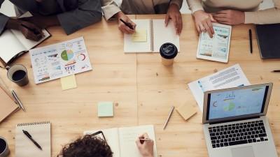 techniques-for-productive-brainstorming