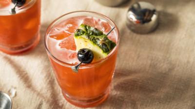 how-to-make-a-jungle-bird-cocktail