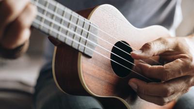 how-to-play-ukulele