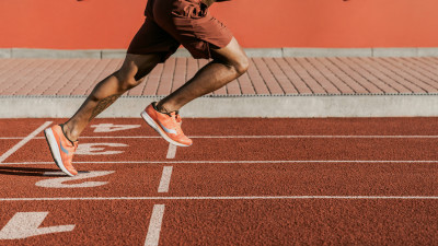 how-to-sprint-faster