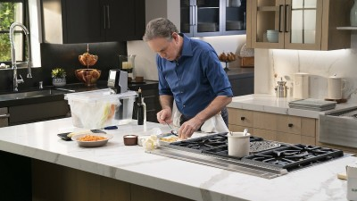 chef-thomas-kellers-sous-vide-glazed-carrots-recipe