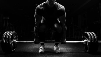 barbell-exercises