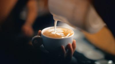 cappuccino-coffee-guide