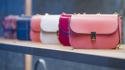 types-of-purses