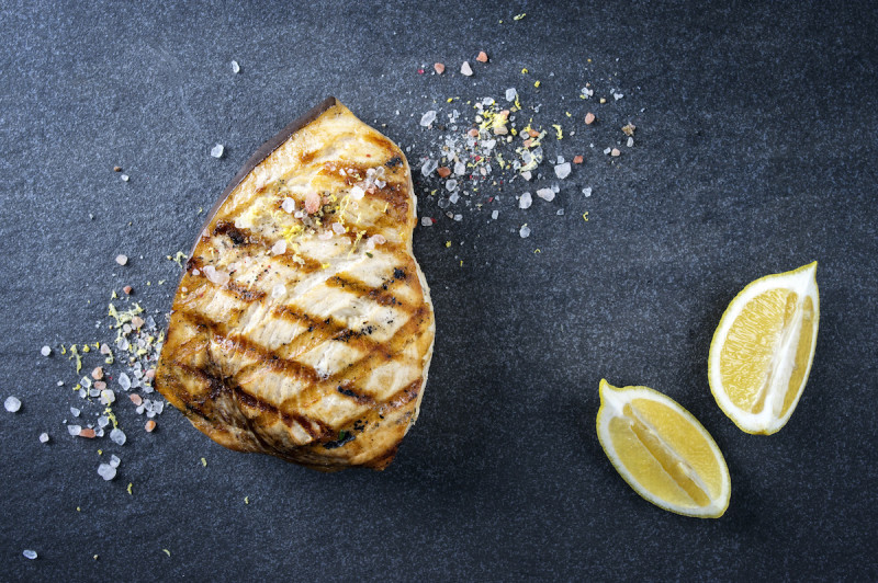 19 Different Types of Fish for Eating and Cooking: Learn ...