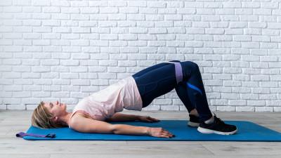 lower-back-pain-exercises