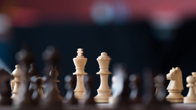 chess-middlegame-positions-and-chess-strategy-tips