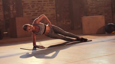 oblique-exercises