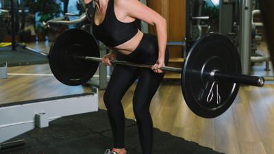 trap-workouts-guide