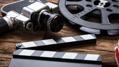 how-to-promote-your-independent-film