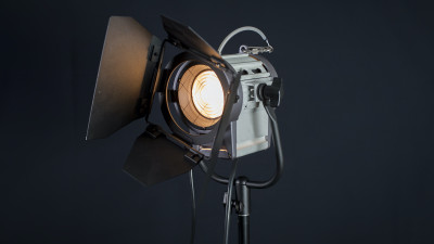 how-to-use-tungsten-light-in-film