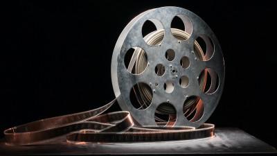 film-grain-effect-guide