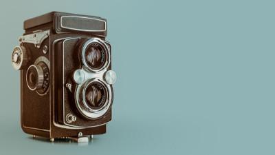 movie-camera-history-guide