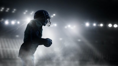 sports-movies-guide