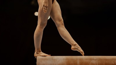 a-guide-to-competitive-artistic-gymnastics