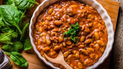 how-to-make-charro-beans