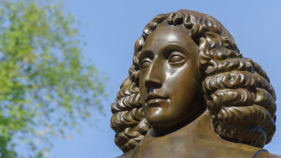 baruch-spinoza-life-and-philosophy