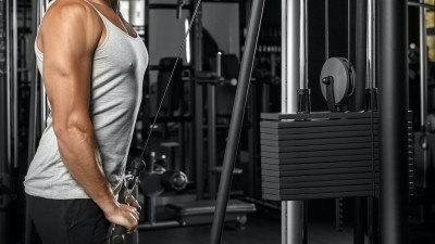 straight-arm-pulldowns-guide