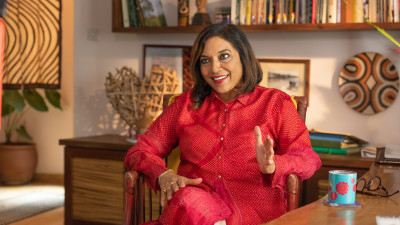 mira-nair-finding-your-story
