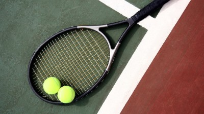 how-to-hit-a-slice-serve-in-tennis