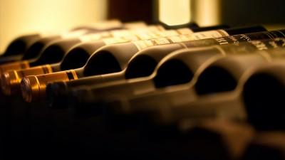 learn-more-about-the-veneto-wine-region