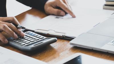 cash-basis-accounting-guide