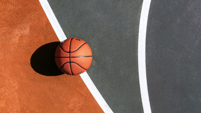 how-to-improve-your-recruitment-odds-for-college-basketball