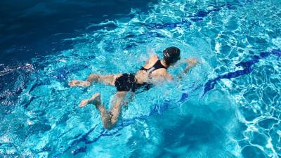 breaststroke-guide