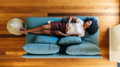 napping-tips