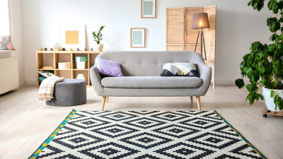 how-to-keep-rugs-from-sliding