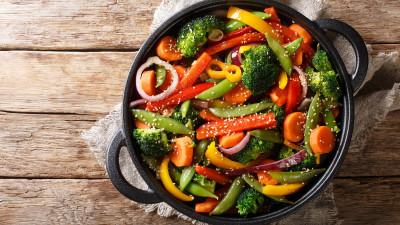 vegetable-stir-fry-recipe