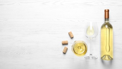 learn-about-chenin-blanc-wine