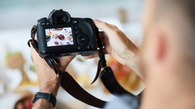 how-to-shoot-raw-photos