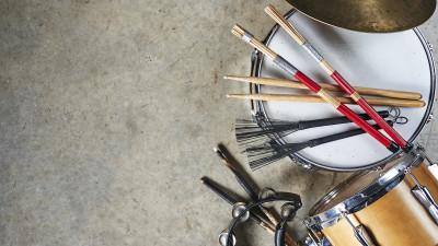 ultimate-percussion-guide