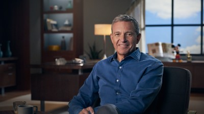 bob-iger-on-the-importance-of-risk-taking-in-business