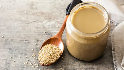 how-to-cook-with-tahini