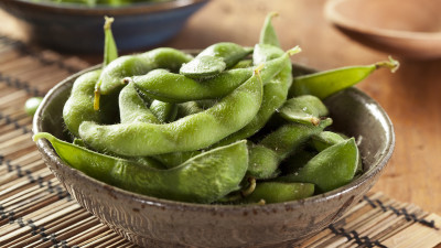 how-to-cook-and-serve-edamame
